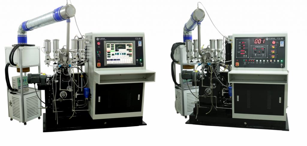 octane engines for gasoline octane number measurement
