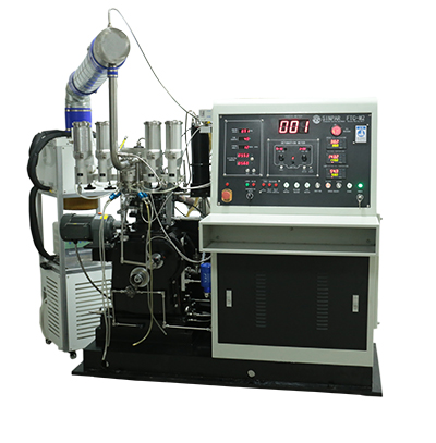 Octane Engine FTC-M2