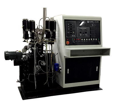 Octane Engine FTC-M1